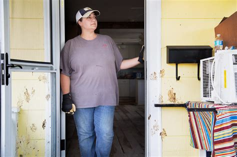 He Front Porch S Post Election Detox by Emotional Healing After A Flood Can Take Just As As
