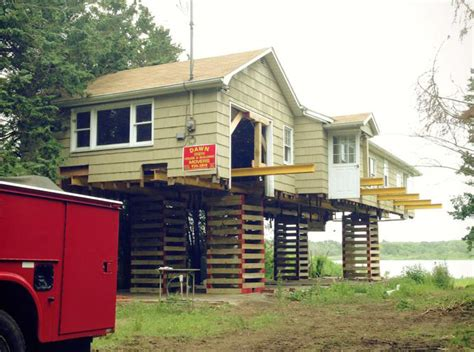 dawn house movers portfolio dawn house building movers dawn house