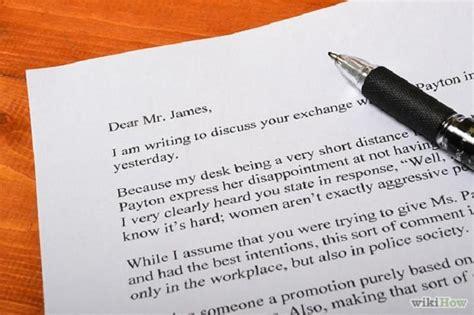 come scrivere lettere inglese come scrivere una lettera applicazioni dsa