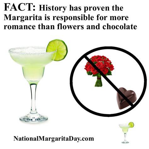 national margarita day s day margarita meme national margarita day 2018