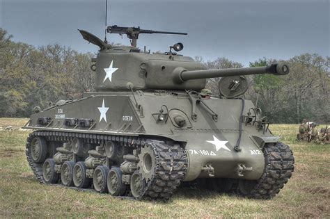Ww2 Search American Tanks Ww2 Www Imgkid The Image Kid Has It