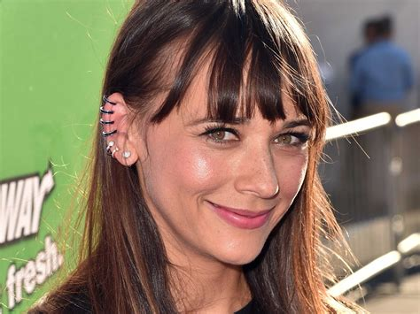 fios commercial actress rashida rashida jones job advice business insider