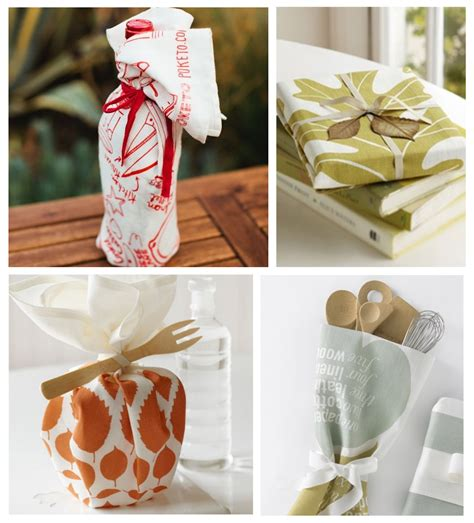 Creative Kitchen Tea Gift Ideas Creative Kitchen Tea Gift Ideas 28 Images Ideas For