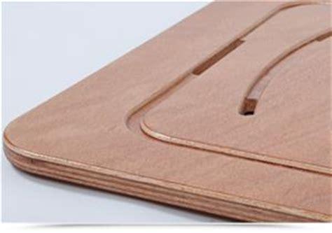 piatto doccia 150x70 pedana doccia 140 x 52 in legno marino okum 232 ideale per