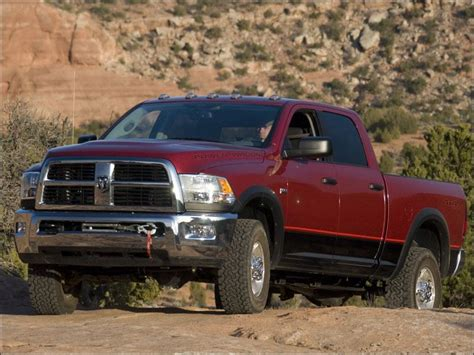 dodge ram truck recall chrysler recalls 242 780 dodge ram trucks toledo