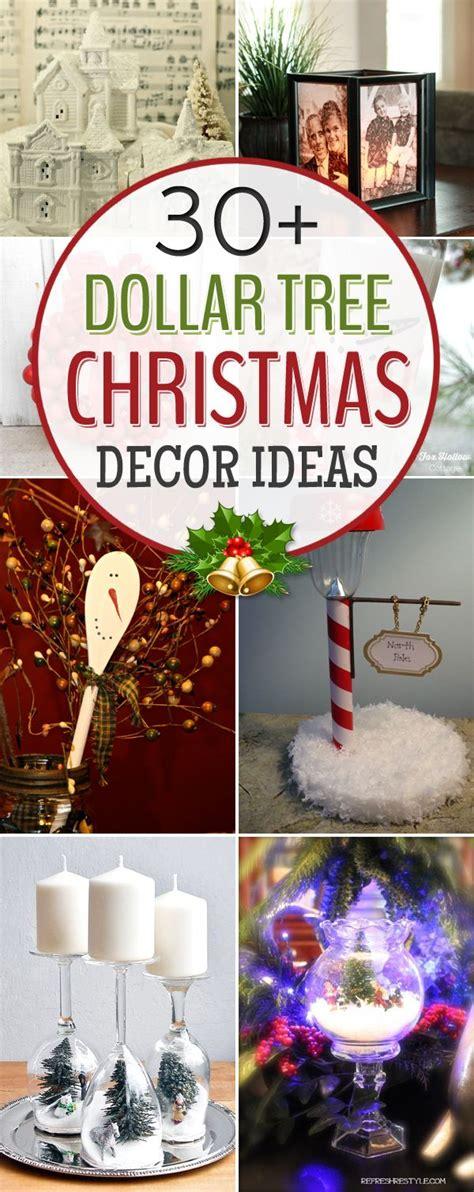 dollar tree christmas haul 2018 amazing dollar tree decor ideas d on dollar tree haul and decor tou