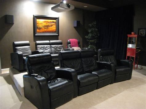 the living room theater portland black chairs furnished portland oregon living room theater mariorange com
