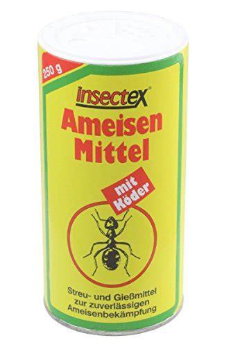 Mittel Gegen Ameisen Im Garten 3699 by Mittel Gegen Ameisen Im Haus Haus Planen