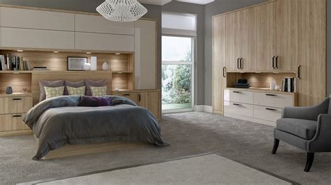 solent kitchen design bespoke fitted kitchens in