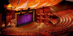 Good Cobb County Performing Arts Center #2: Cobb-energy-performing-arts-centre-01.jpg