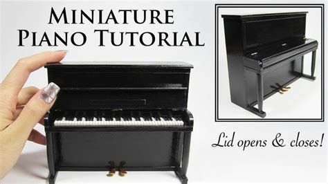 tutorial piano to build a home 270 best do it myself images on pinterest birthdays