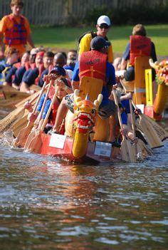 dragon boat racing orange nsw dragon boat festival on pinterest 148 pins