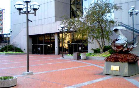 Se Puede Limpiar El Record Criminal Perdona Hennepin County Delitos Menores El Minnesota De Hoy Noticias Locales
