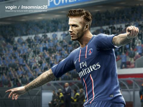 messi tattoo mod pes modif download two arm tattoo mod and pack for pes 2013