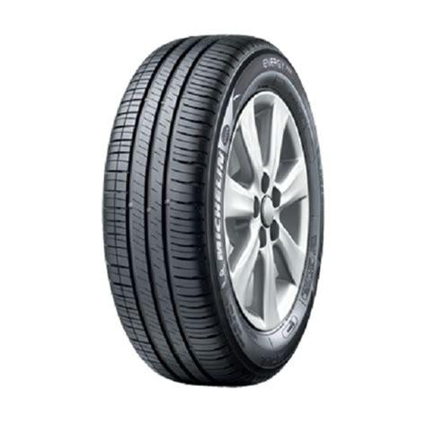 Ban Michelin Energy Xm2 195 70 14 Jual Michelin Energy Xm2 185 70 R14 Ban Mobil