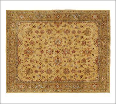 Sun Room Area Rugs 119 Best Home Decor Images On Pinterest Dining Room Dining Rooms And Dining Sets