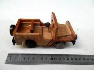 Pembatas Buku Cat 30pcs Box handy craft miniatur mobil jeep handy craft oleh oleh
