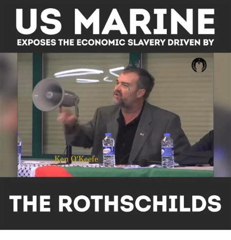 marine memes 25 best memes about us marines us marines memes