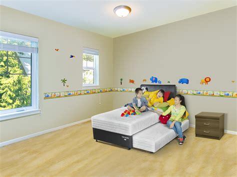 Bed Comforta Di Manado jual bed comforta multi harga murah