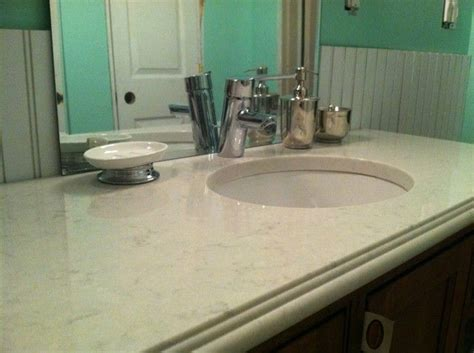 Lagoon Countertop by Pin By Kirst On Home Countertops Backsplashes