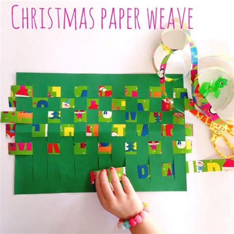 hands on crafts for christmas in the morning last minute craft ideas for crafty morning