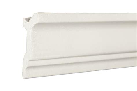 Styrofoam Crown Molding Sku 16668 Comp