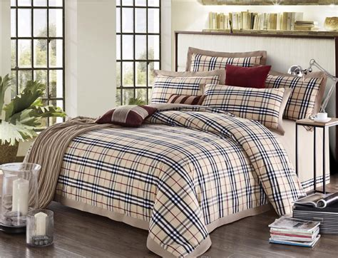 king bed sheet sets yarn dyed jacquard bedding set king size 6pcs set bed sheet set 100 cotton bedclothes