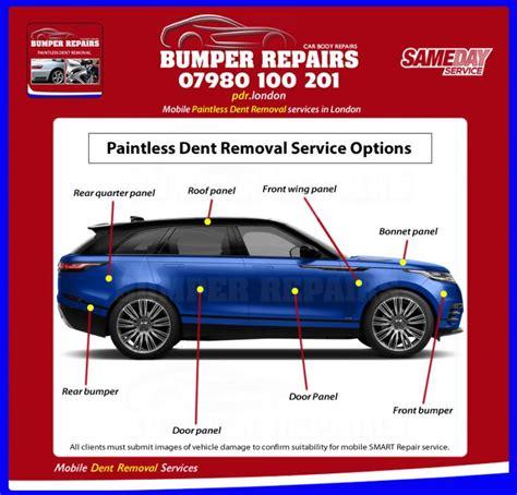 peugeot  petrol diesel   haynes service repair manual sagin workshop car manuals