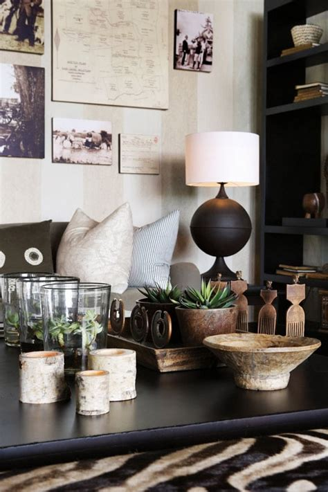 home decor blogs south africa etnische inrichting interieur insider