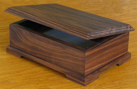 keepsake box plans woodworking keepsake box plans wood projects