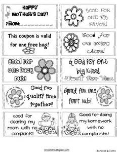 mother s day gift and craft ideas miscellaneous nerd