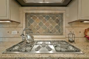 Ideas For Kitchen Backsplash Bathroom Backsplash Ideas With White Cabinets Subway