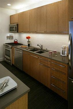 bamboo kitchen cabinet superior kitchen cabinets made of hand crafted custom bamboo kitchen by best cabinets