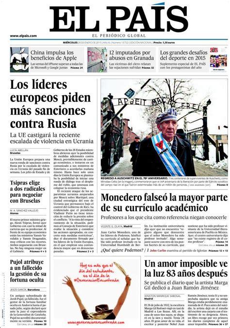 preguntas en voz pasiva español 3 es 29 nr la noticia period 205 stica 3 presentaci 243 n de