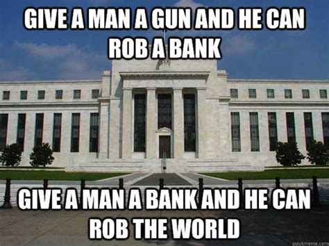 who owns the federal reserve bank who owns the federal reserve bank and why is it shrouded