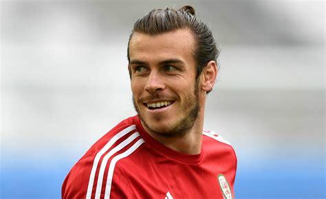 Gareth Bale   Bing images