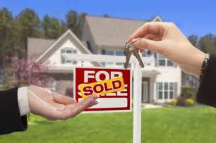 selling from home selling your home doesn t to be overwhelming jackie