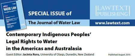 blog about new water laws septiembre 2010 blog de aldo panfichi pol 237 tica