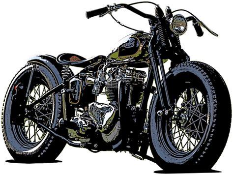 imagenes vintage motos vintage alasdecristal motos vintage fotos sin fondo