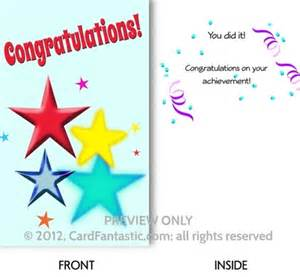 congratulations greeting cards printable greeting cards and e cards