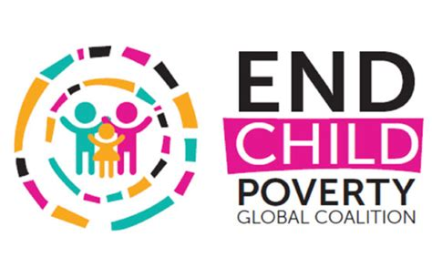 crafting policies to end poverty in america the transformation books children oecd