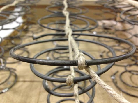 upholstery spring sofa coil springs upholstery springs used in chair and