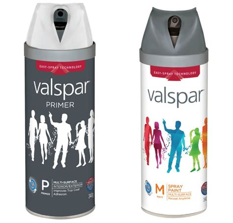 valspar uk spray painting with valspar renovation bay bee