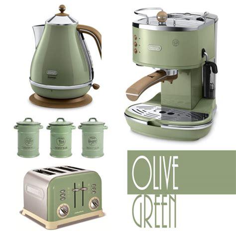 Kitchen Accessories Uk Olive Green Kitchen Accessories