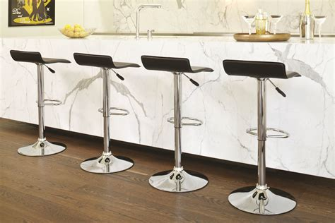 Harvey Norman Stool by Pontiac Bar Stool Harvey Norman New Zealand