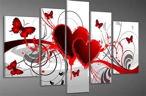 Modern Canvas Wall Art Stylish Wall Art Canvas Art Wall Decor Canvas Prints