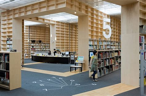 art design university japan musashino art university museum library in tokyo japan by