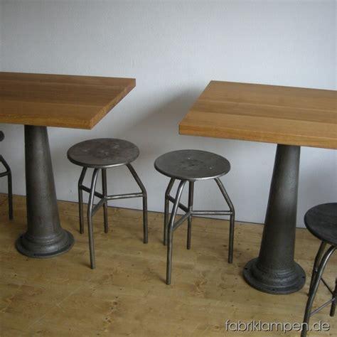 Möbel Lackieren Mit Rolle bistrotisch gebraucht bestseller shop f 252 r m 246 bel und