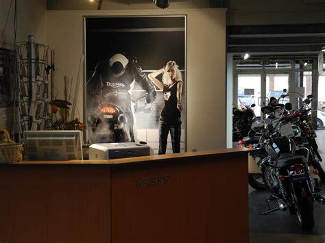 Motorrad Oberhausen by Motorrad Motorrad Kr 246 Ber 46117 Oberhausen