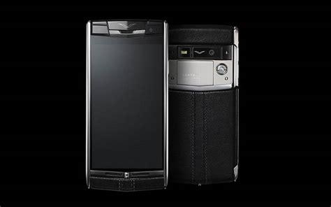 Hp Htc Paling Mahal 10 handphone paling mahal di dunia